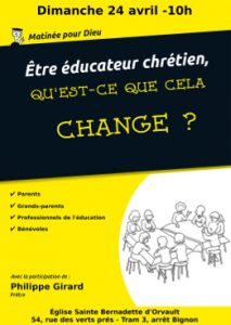 20160424-tract Educateur