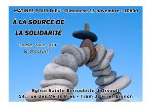 tract-solidarite